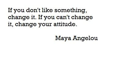 Still I Rise Maya Angelou Essay  By Imtheemofobest Free Essay On Maya Angelou Personal Essay Examples High School also Persuasive Essay Examples High School  Thesis For Compare Contrast Essay